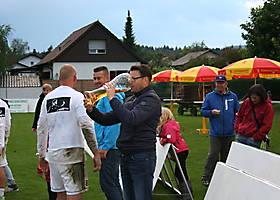20170903_SchlussrundeNLA_VerabschiedungZwibi_38