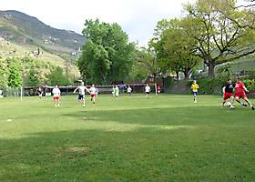 10-14-april-2016-trainingslager-bozen_100
