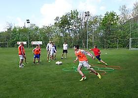 10-14-april-2016-trainingslager-bozen_104