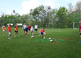 10-14-april-2016-trainingslager-bozen_105