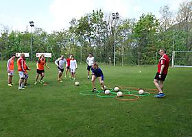 10-14-april-2016-trainingslager-bozen_106