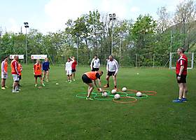 10-14-april-2016-trainingslager-bozen_107