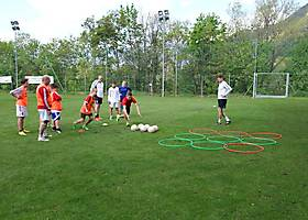 10-14-april-2016-trainingslager-bozen_109