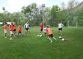 10-14-april-2016-trainingslager-bozen_110