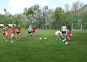 10-14-april-2016-trainingslager-bozen_111