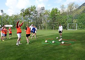 10-14-april-2016-trainingslager-bozen_112