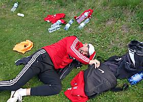 10-14-april-2016-trainingslager-bozen_113