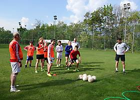 10-14-april-2016-trainingslager-bozen_116