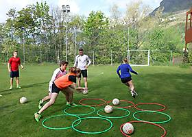 10-14-april-2016-trainingslager-bozen_117