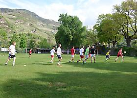 10-14-april-2016-trainingslager-bozen_118