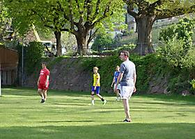10-14-april-2016-trainingslager-bozen_119