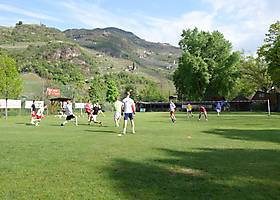 10-14-april-2016-trainingslager-bozen_120