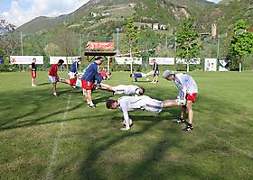 10-14-april-2016-trainingslager-bozen_124