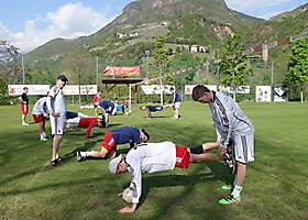 10-14-april-2016-trainingslager-bozen_125