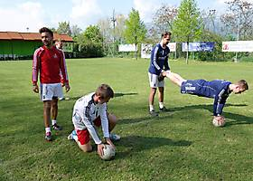 10-14-april-2016-trainingslager-bozen_126