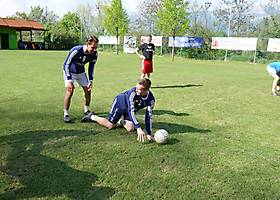 10-14-april-2016-trainingslager-bozen_127