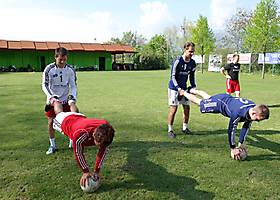 10-14-april-2016-trainingslager-bozen_128