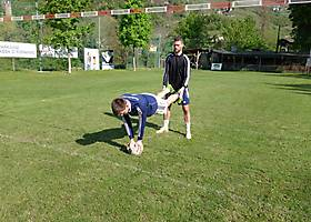 10-14-april-2016-trainingslager-bozen_129