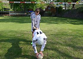 10-14-april-2016-trainingslager-bozen_131