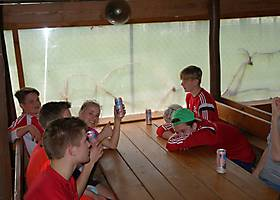 10-14-april-2016-trainingslager-bozen_14