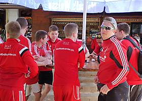 10-14-april-2016-trainingslager-bozen_17