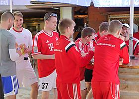 10-14-april-2016-trainingslager-bozen_18
