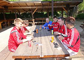 10-14-april-2016-trainingslager-bozen_22