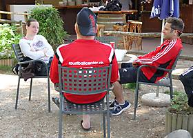 10-14-april-2016-trainingslager-bozen_31