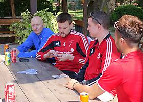 10-14-april-2016-trainingslager-bozen_36