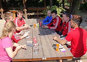 10-14-april-2016-trainingslager-bozen_37