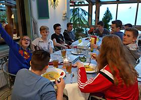 10-14-april-2016-trainingslager-bozen_41