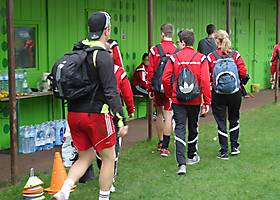 10-14-april-2016-trainingslager-bozen_71
