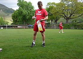 10-14-april-2016-trainingslager-bozen_83