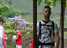 10-14-april-2016-trainingslager-bozen_85
