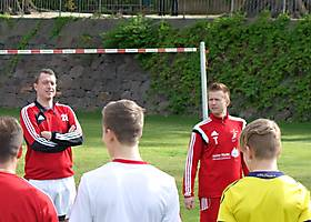 10-14-april-2016-trainingslager-bozen_94