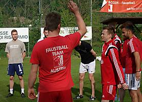10-14-april-2016-trainingslager-bozen_95