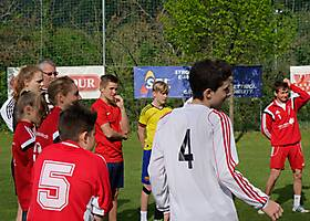 10-14-april-2016-trainingslager-bozen_96