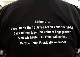 11. März 2016: GV Faustballcenter_44