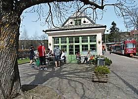 12. bis 16. April 2015: Trainingslager in Bozen_53