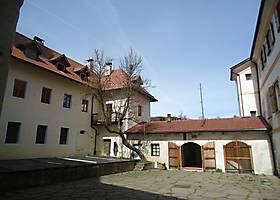 12. bis 16. April 2015: Trainingslager in Bozen_66