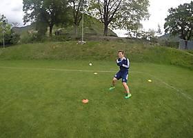 Trainingslager Bozen 2017_10