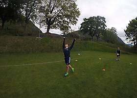 Trainingslager Bozen 2017_14