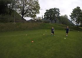 Trainingslager Bozen 2017_15