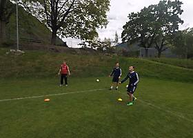 Trainingslager Bozen 2017_16