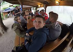 Trainingslager Bozen 2017_21