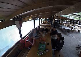 Trainingslager Bozen 2017_22