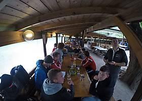 Trainingslager Bozen 2017_24