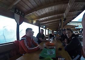 Trainingslager Bozen 2017_25