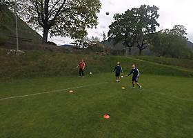 Trainingslager Bozen 2017_26