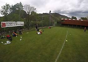 Trainingslager Bozen 2017_27